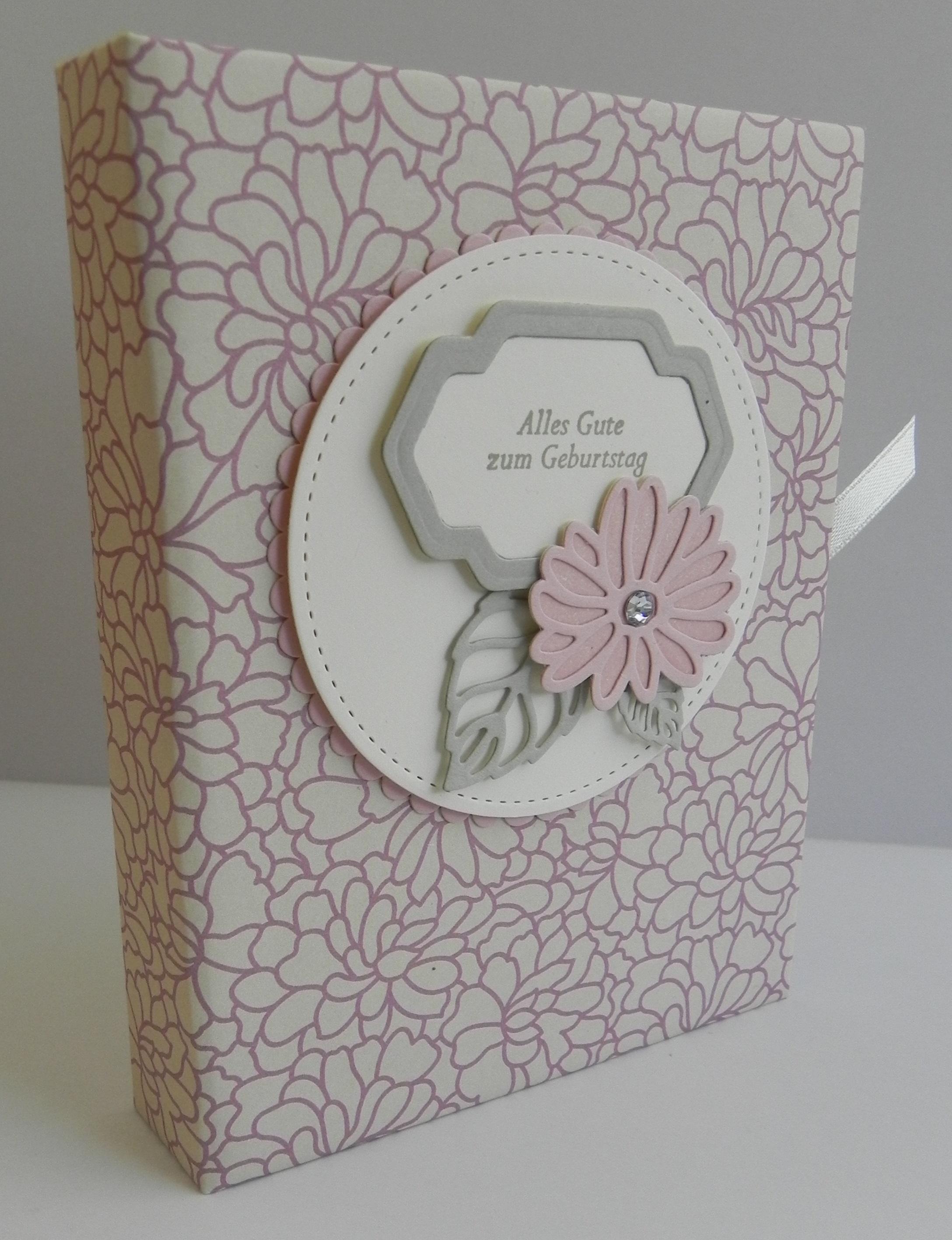 blog hop verpackungen f r kleine geschenke ks papierkunst. Black Bedroom Furniture Sets. Home Design Ideas