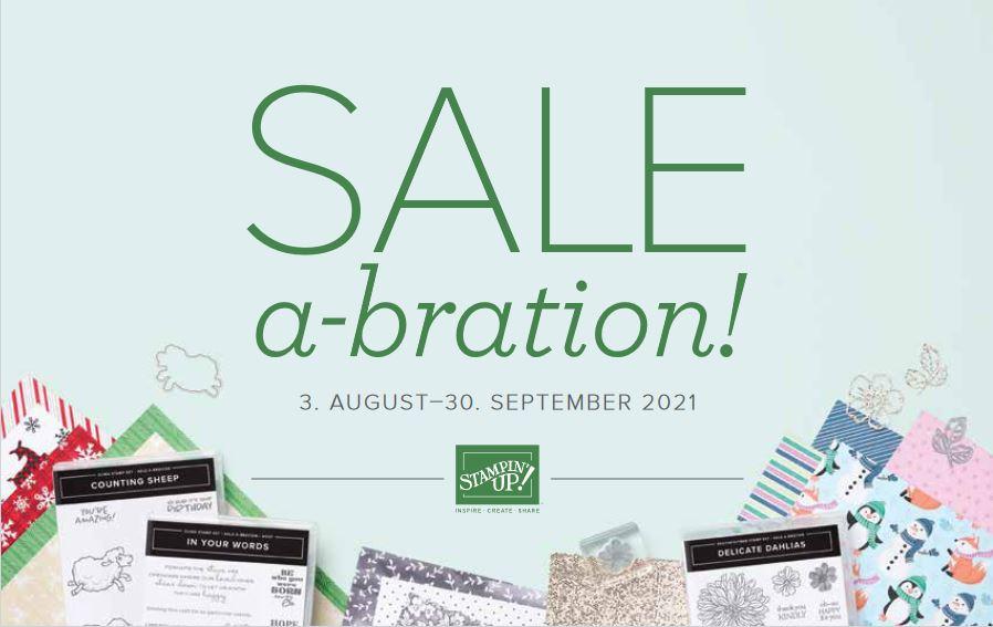SAB August-September 2021